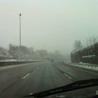 Photo taken at 195 North by Leigh S. on 3/8/2013