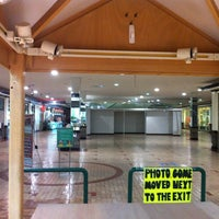 Photo taken at Security Square Mall by Leigh S. on 6/5/2013