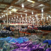 Photo taken at Costco Wholesale by Jim B. on 12/29/2012