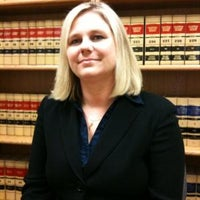 Photo taken at Law Offices of Tina M. Barberi by Law Offices of Tina M. Barberi on 4/20/2015