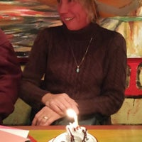 Photo taken at El Mexicano by Miah B. on 9/13/2014