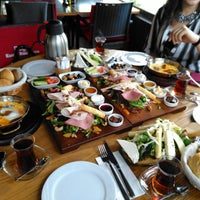 Foto tirada no(a) Boğa Kasap Steakhouse por Aykut Y. em 1/12/2016