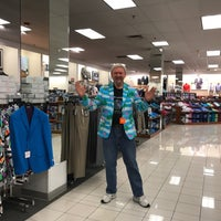 Photo taken at Kohl's by Jerry M. on 6/16/2017