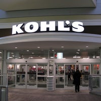 Photo taken at Kohl's by Jerry M. on 2/11/2018