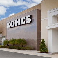 Photo taken at Kohl's by Jerry M. on 11/16/2017