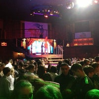 11/22/2012 tarihinde MEYLERziyaretçi tarafından Клуб «Місто» / Misto Club'de çekilen fotoğraf