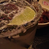 Photo taken at Chevys Fresh Mex by Katie S. on 11/18/2012