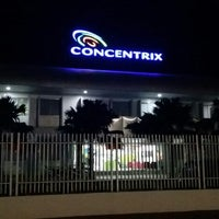 Photo taken at Synnex Concentrix by Joan Carla C. on 10/4/2014