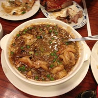 Photo taken at Yee Li Restaurant by Dennis N. on 2/28/2013