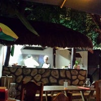 Photo taken at comedor la victoria by Charly M. on 12/15/2014