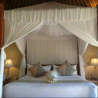 Photo taken at Ayana Resort & Spa, Jimbaran Bali by larassaticanti on 8/12/2013