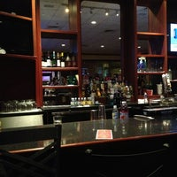 Photo taken at Times 3 Sports Grill by Sara B. on 2/23/2013