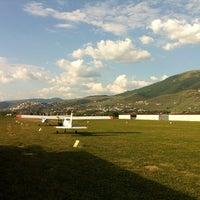 Photo taken at Volare by Viaggiatori on 7/1/2013