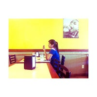 Photo taken at Cicis by Adam Seth on 9/30/2013