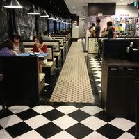 Photo taken at Gurney Drive Restaurant by Karen C. on 2/21/2013