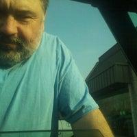 Photo taken at TD Bank by Thomas 'Dav' D. on 12/4/2012