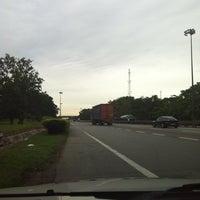 Photo taken at • lokasi Statik@sek 5 Km42 • by yUm_rOSsi4️⃣6️⃣🇮🇹 on 7/15/2013