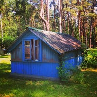 Photo taken at Планета by 📷 Evgeny E. on 6/7/2014