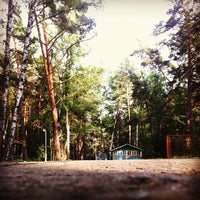 Photo taken at Планета by 📷 Evgeny E. on 6/25/2013