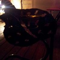 Photo taken at Kamra Klub by Gyula B. on 2/13/2014