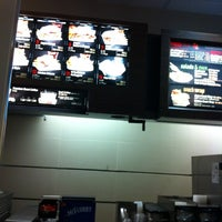 Photo taken at McDonald's by Jerome C. on 10/6/2012