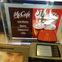 Photo taken at McDonald's by Jerome C. on 2/21/2013