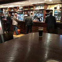 Photo taken at The Babington Arms  (Wetherspoon) by Y S. on 11/11/2017