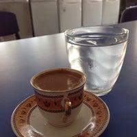Photo taken at Kale Ticaret BEKO by Ethem K. on 8/31/2014