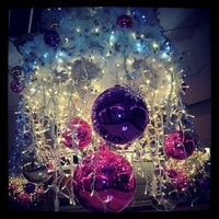 Photo taken at Monoprix by Ka0nashi 🎀 Vero on 12/15/2012
