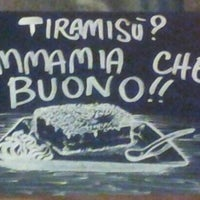 Photo prise au Pizzeria Masaniello par Ka0nashi 🎀 Vero le1/12/2013