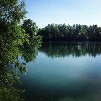 Photo taken at РЭБ by Andre M. on 6/23/2013
