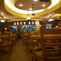 Photo taken at Vips by Ian C. on 7/18/2013
