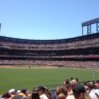 Photo taken at Bleachers by Jessica A. on 6/8/2014