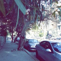 Photo taken at Heliopolis by Eslam F. on 3/28/2017