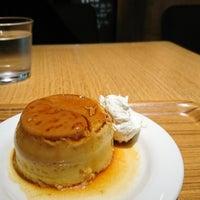 10/20/2017にNijimu A.がCafé & Meal MUJI 渋谷西武で撮った写真