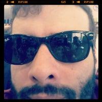 Photo taken at L'Altro Bar by Simone C. on 3/25/2013