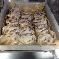 Photo taken at Burger King by Anastasia S. on 8/7/2013