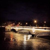 Photo prise au Galerie 88 par Alessandra C. le11/14/2013
