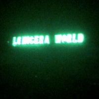 9/26/2013 tarihinde Firuze S.ziyaretçi tarafından Lonicera World Hotel'de çekilen fotoğraf