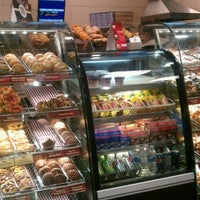 Photo taken at Tim Hortons by Cory A. on 11/9/2012