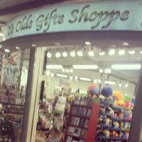 Photo taken at Wilton Mall by Shaun W. on 10/22/2013