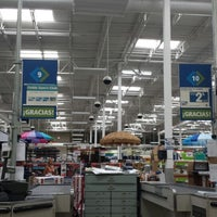 Photo taken at Sam's Club by Clinton™ on 6/27/2013
