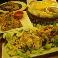 Photo taken at Chili's Grill & Bar by Frank C. on 7/6/2013