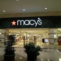 Photo taken at Macy's by Frank C. on 3/28/2013