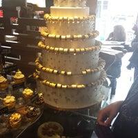 Foto tomada en Jaso Bakery por Mauricio V. el 12/19/2013