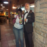 Photo taken at Chips N Salsa by kianna d. on 6/10/2013