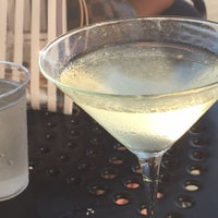 Photo taken at WXYZ Bar @AloftTulsaDwntn by Lola B. on 9/13/2015