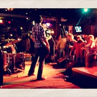 Photo taken at Wild Wing Cafe by Robert S. on 10/12/2012