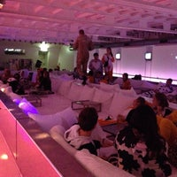 Photo taken at Supperclub Cruise by Astrid C. on 3/13/2015