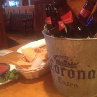 Photo taken at Santa Fe Steakhouse by OSCAR H. on 11/3/2012